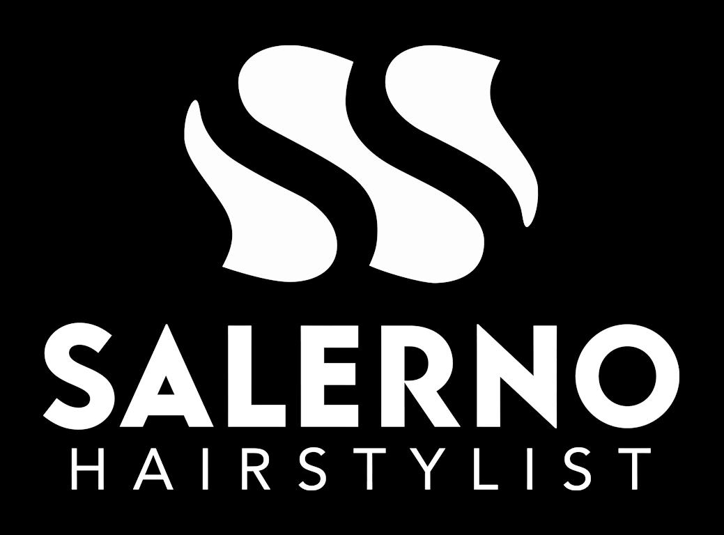 Simone Salerno Hairstylist